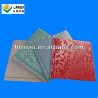 PVC interior wall paneling,ceiling board,pvc wall panel