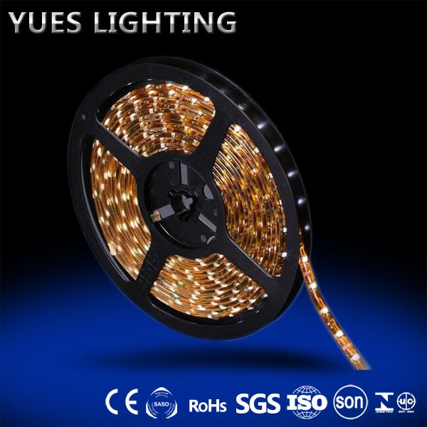 led flexible led strip 5050 3528 2835 5630