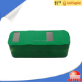 High power14.4v 2500mAh ni-mh battery pack for vacuum cleaner