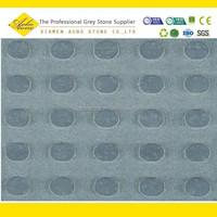 Granite Blind tactile tile,Blind Tactile paving tile