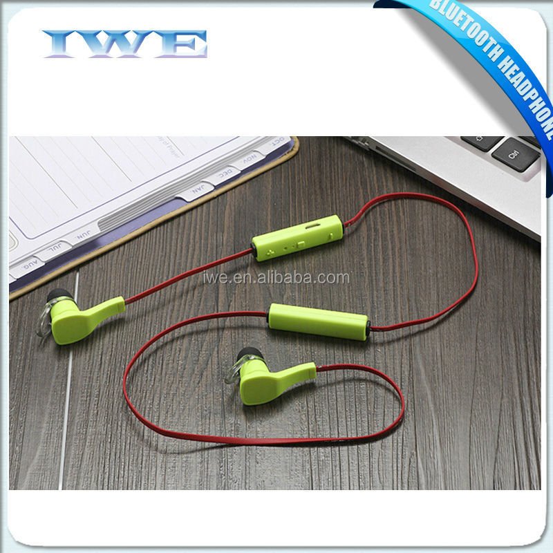 New china products for sale wireless mini Bluetooth earpiece with micophone