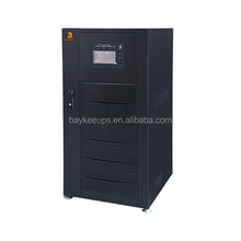 Baykee transformer based 3 phase online 25kva ups prices in egypt