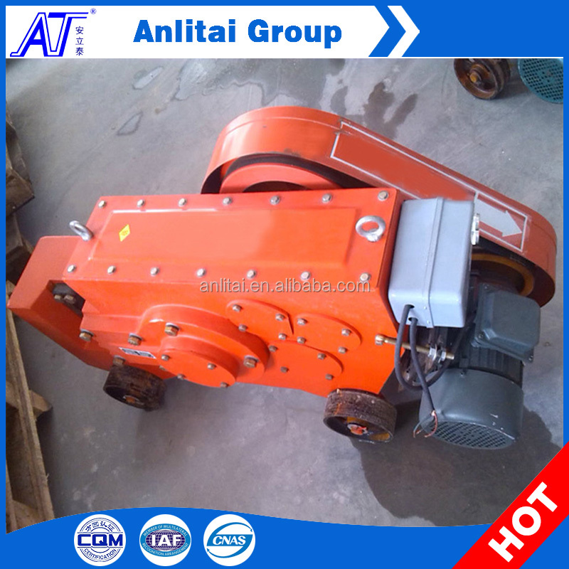 Construction engineering use reinforced concrete cutting machine,carbon steel cutter