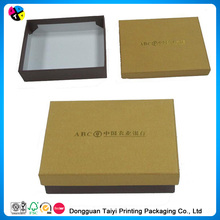 2014 wine paper gift boxes with bib bag in box wine dispenser for wine wholesale sale