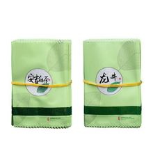 customized printed frozen food packaging pouch bag