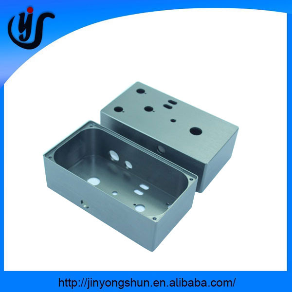 Wholesale factory customize motor parts accessories elevator parts