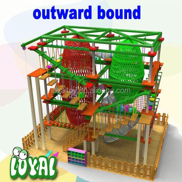 Loyal Playground Ideas Wholesale, Playground Ideas Suppliers - Alibaba