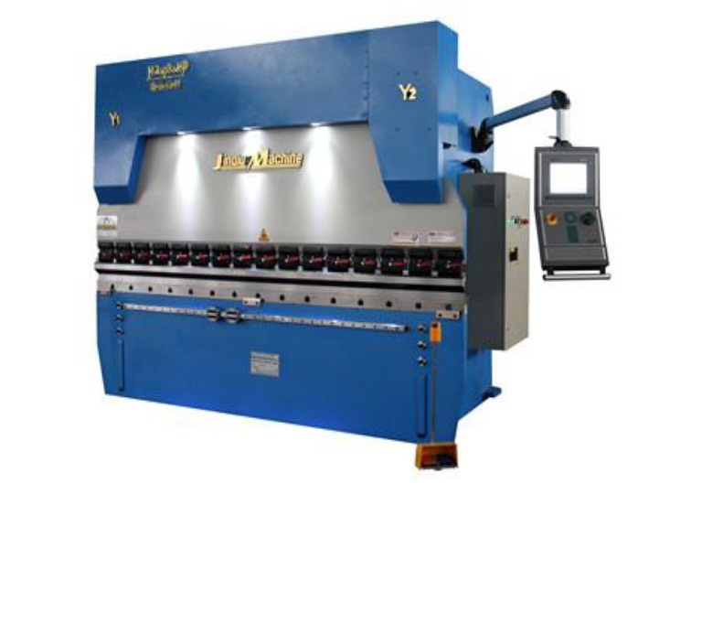 manufacturer CE certification hydraulic press brake WE67K Series easy operate,European standard