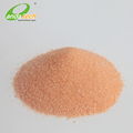 Water soluble compound fertilizer 20-20-20 agricultural fertilizers distributors in africa