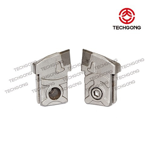 TECHGONG Engineering Tool/Drilling Tools/Coal Mining Tools / Indonesia/Malaysia/Vietnam/Singapre