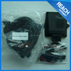 /product-detail/cng-lpg-ecu-kits-mp48-mini-kits-60095994535.html
