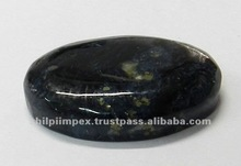 Traditional Pietersite 13*18mm oval cabochon