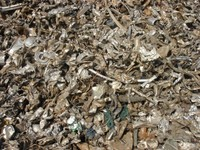 BHN2041N30 Metal Scrap shredded steel Tin cans 1000 MT available metal scrap prices