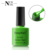 Soak off gel nail polish 15ml uv led color gel with private label