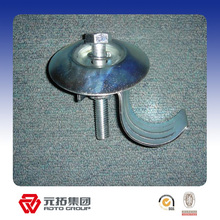 competitive price wholesale British standard pressed scaffolding limpet clamp