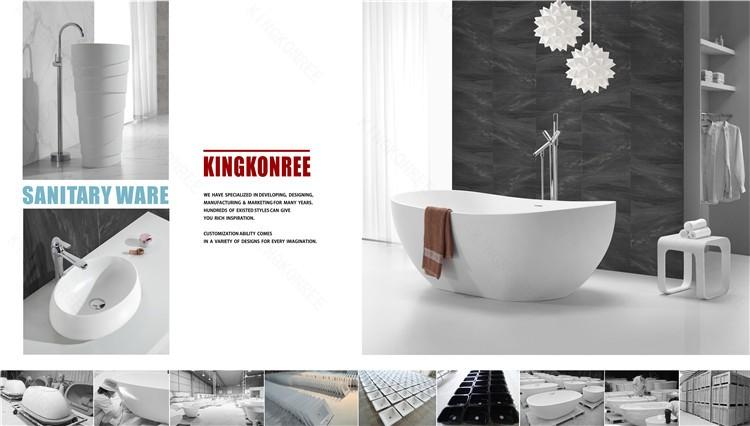 욕실 더블 세면대/세면대/욕실 싱크-욕실 싱크 -상품 ID:1076161363 ...