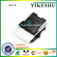 SX-S-YS, Hook switch, 0.1A 0.2A 60V, CE Certificate, phone activated power switch