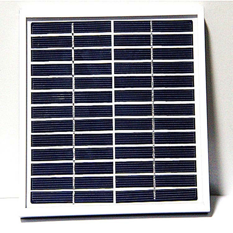 mini solar panels for sale 13V 3w photovoltaic solar panel for garden lights