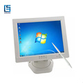 12 Inch Touch Monitor USB Port /1024x800 LCD Monitor/ lcd monitor with VGA Input