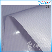 top deal transparent flexible acrylic sheet