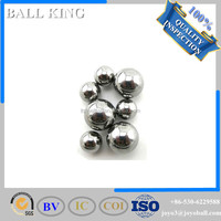 china yepo oem service high performance 3 4 inch stainless steel ball bearing 6000,r3,6200,6900,698 with good price