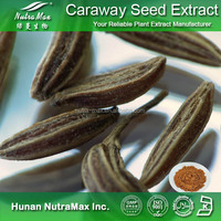 Caraway Seed Extract,Carum Carvi Extract,Coriandrum Sativum Extract