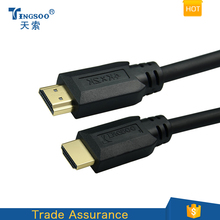 4K HDMI CABLE, high speed hdmi cable, 1m to 25m