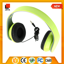 BSCI Factory top 1 Gifts the best choice promotion naruto headphones