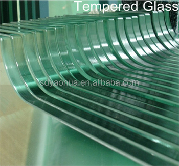 3-19mm for pool fencing low price building for window glass