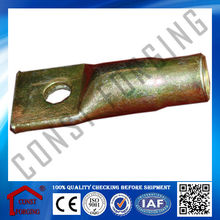 High Quality Fixing Inserts Dowel With Hole