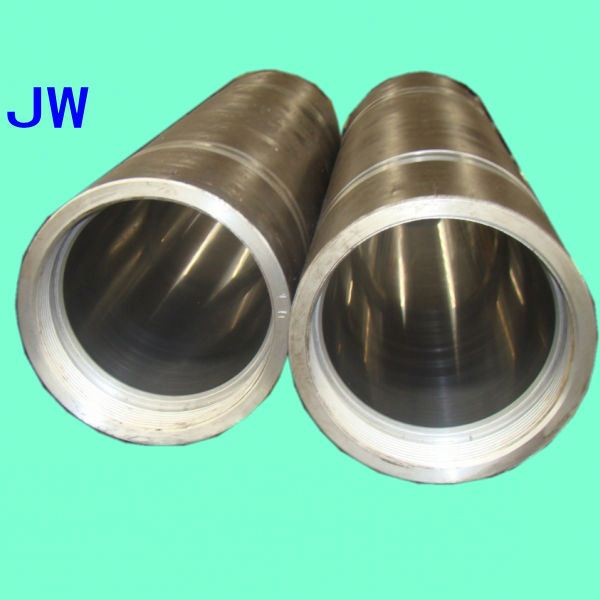 CHEAP PRICES!! ASTM Seamless oblong steel tube