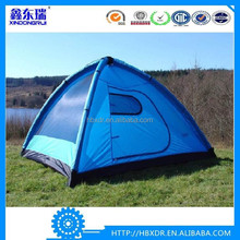 Aluminum tent frame factory supply tent frame