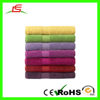 LE Hot Selling 100 Cotton Home