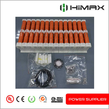 prius hybrid batteries 14.4V 6ah for prius car
