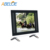 15 inch mini cheap kids lcd tv hd sets with analog tv system