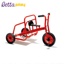 New Fashion Children Small Three Wheels Tricycle