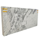 Italian free shipping floors white marble for wall tile