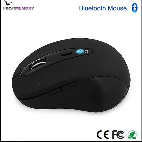 logitech vertical 2.4g advanced wireless mouse bluetooth mouse
