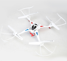 New High Quality Professional Rc Drone Quadcopter Top Selling Products RTF UFO