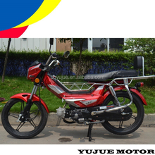 Cheapest 90cc Moped/Mini Motorcycle For Sale/mini motorcycle 49cc