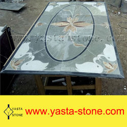 Best Quality Natural Slate Pattern