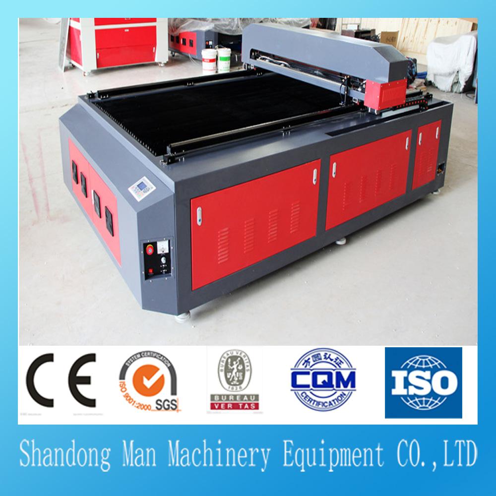 Alta calidad MN1325 Mylar plantillas de Espuma EVA máquina de corte ...