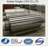 high quality cold mill roll,work roller