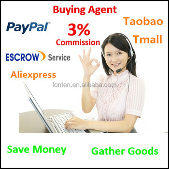 Agent In Shenzhen Guangdong China-best taobao agent sourcing agent