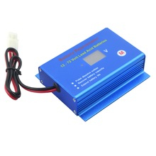 New designed car battery desulfator reconditioner regenerator with CE