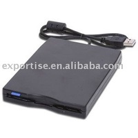 USB2 0 External Floppy Disk Drive