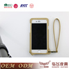 OEM factory mobile phone shell for iphone 7 plus phone case