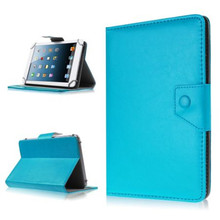 OEM flip kids shockproof 7 nextbook tablet case