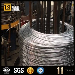 stainless steel wire mesh home depot, steel wire from scrap tires, 304 stainless steel wire mesh