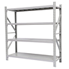 Nanjing warehouse storage medium duty rack B,storage rack,pallet racking